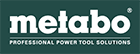 files_0005s_0003_Metabo_logo_hr