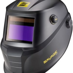 Automaattimaski Esab Savage A40